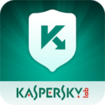 Kaspersky for Android Tablets