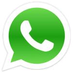 WhatsApp for Samsung Galaxy S6