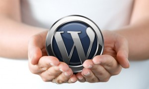 WordPress Banned in Pakistan