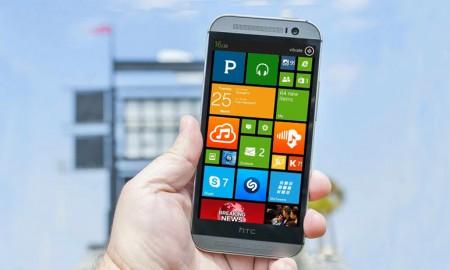 Best Alternative Music App for Windows Phone