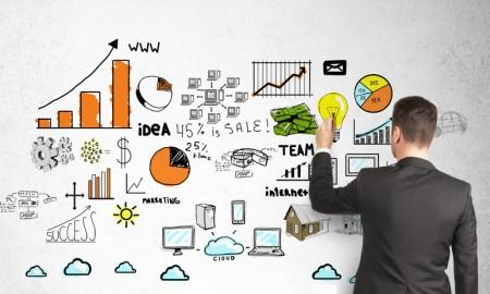 Best Marketing Tactics Tools
