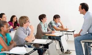 best teachers tools for education