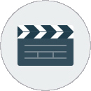 Download movies in Mac