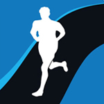 Fitness Apps for Windows Phone