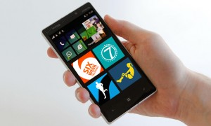 five-top-fitness-app-for-windows-phone