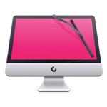 MacPaw Cleaner 3