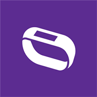 Microsoft Fitness App