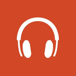 Music Apps for Windows Phone