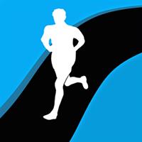 Runtastic Fitness App