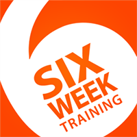 Six Week Fitness App