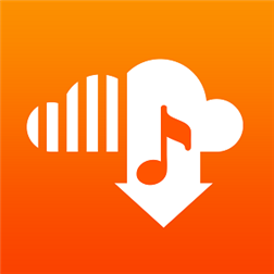 Sound Cloud for Windows Phone