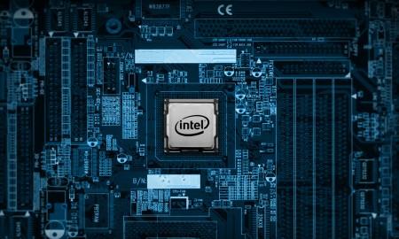 Best Intel 5th generation notebooks