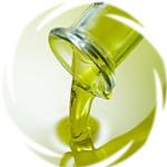 best oilve oil benefits