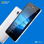 lumia-950-review