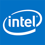 Review Intel 5th Generation Laptops