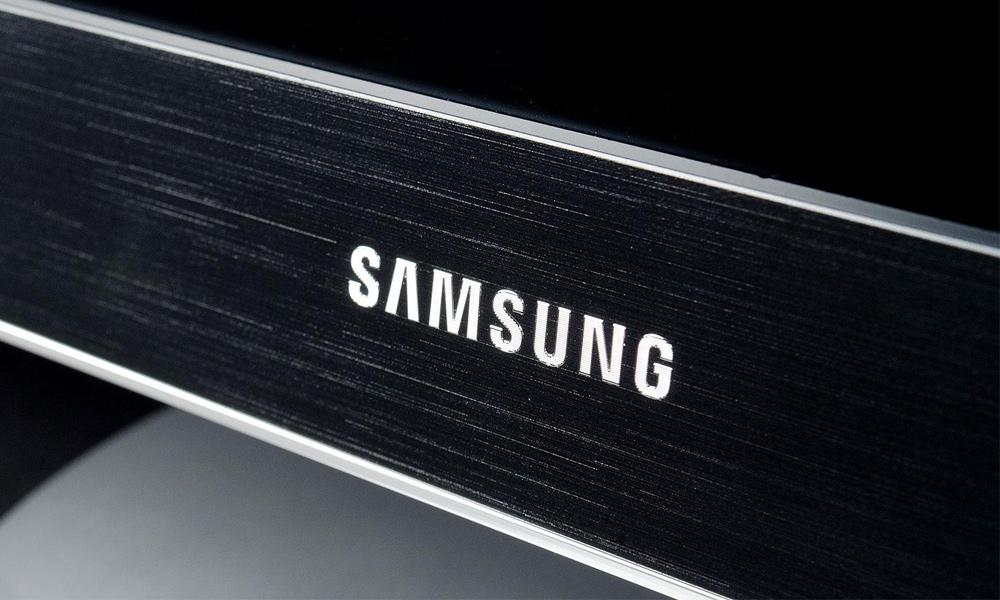 Samsung Galaxy Grand 3 review