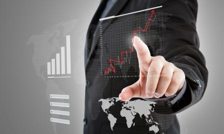 best-finance-app-for-windows-10