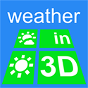 Best Weather Apps for Windows Phone 10