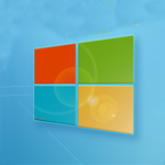Best Windows 10 features