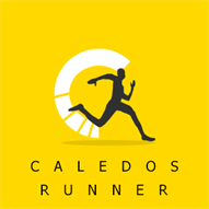 caledos runner windows phone 10