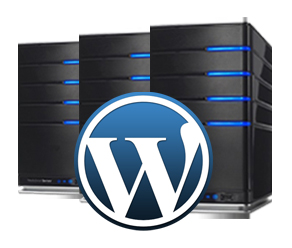 hostgator review wordpress hosting