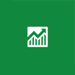 msn money app for windows 10