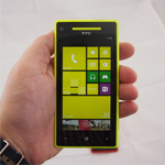Popular Apps for Windows Phone 10