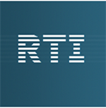 rti finance app