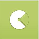 Slice Finance app for windows 10