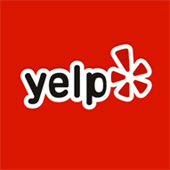yelp travel apps for windows phone