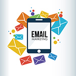 2017 Email marketing